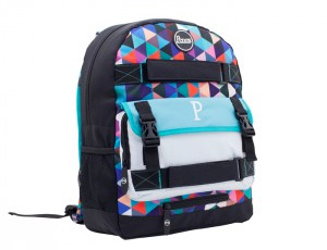 penny-backpacks